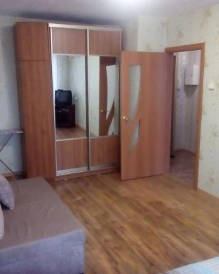 Apartment on Pobedy 305