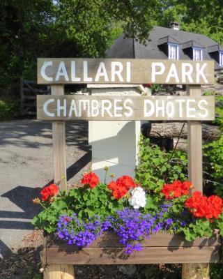 Callari Park