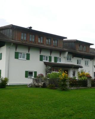 Ferienhof Schugg