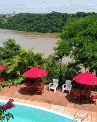 Costa del Sol Iguazú