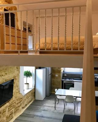 Loft Cavour Del Viale