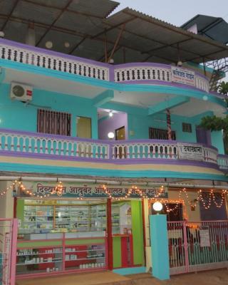 Kavijay bed and breakfast