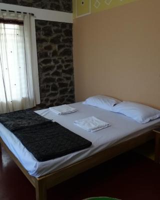 Sabala Heritage Home
