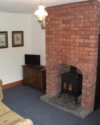 Bryn Cottage