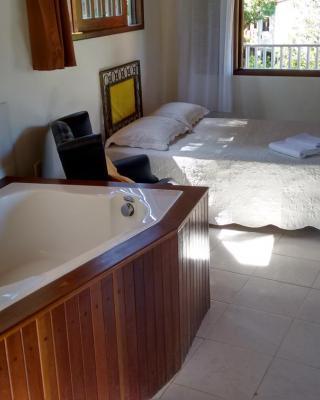 Apartamento confortável Summer Staying