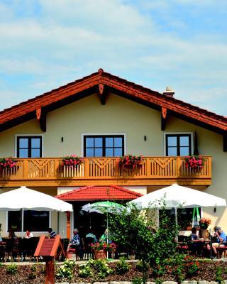 Wastelbauerhof