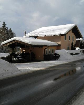 Haus Eberl