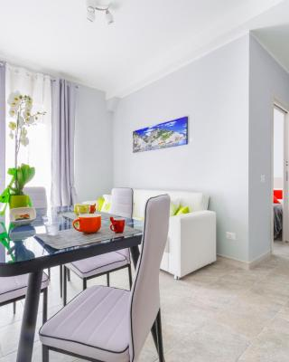 Apartment At Home Sorrento, Italy - Booking com
