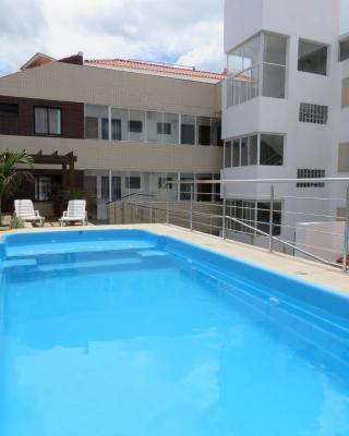 Nelson Praia Hotel