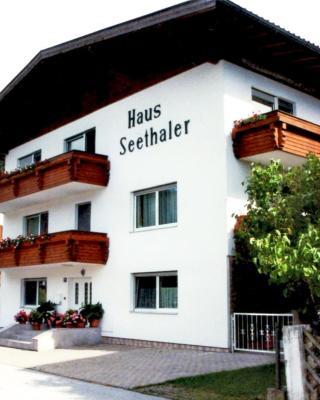 B&B Haus Seethaler