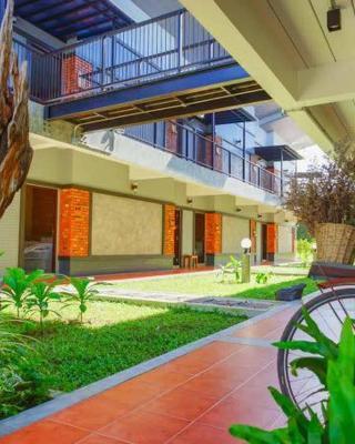 Nata Resort
