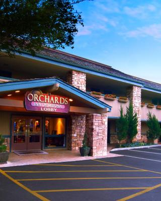 Orchards Inn