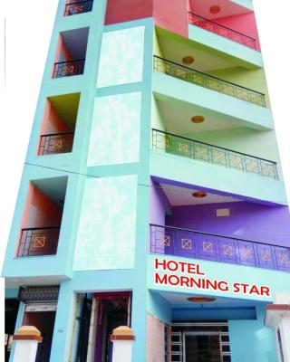 Hotel Morning Star