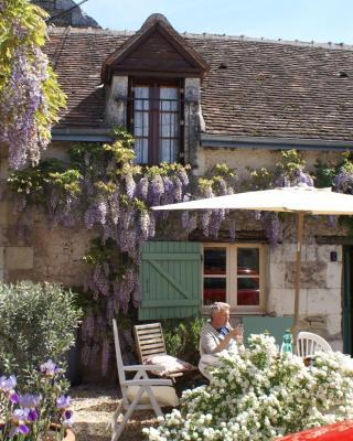 Maison de la Grandmere