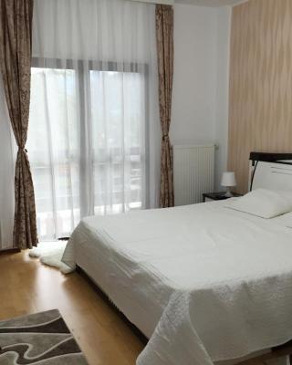 Apartment Hugo