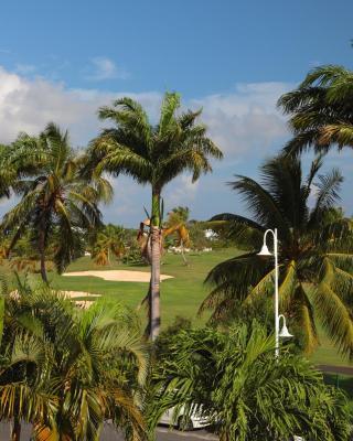 Bwa Chik Hotel & Golf