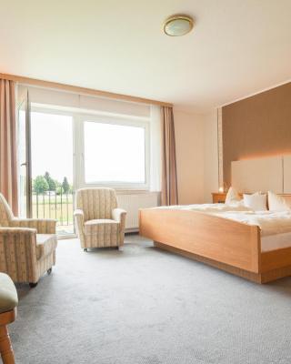 Hotel Im Wiesengrund