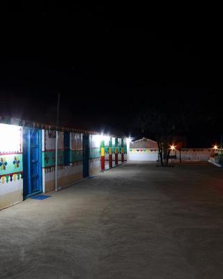 Rann Bhumi Homestay Resort