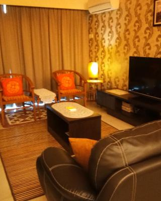 Kinta Riverfront Private Guesthouse Ipoh