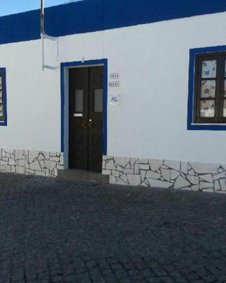 Casa Manel