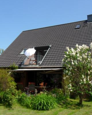 Appartement bei Kiel