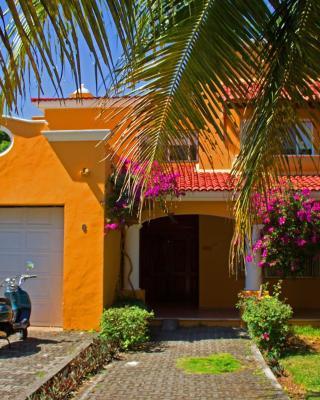 Villa Tucano B&B