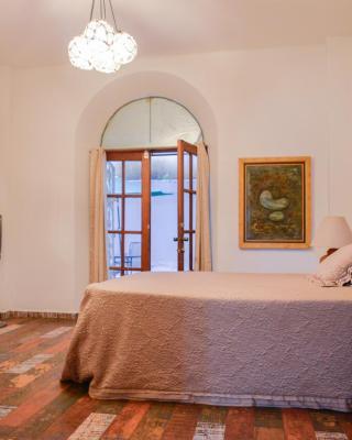 Trendy Apartment in Casco Viejo