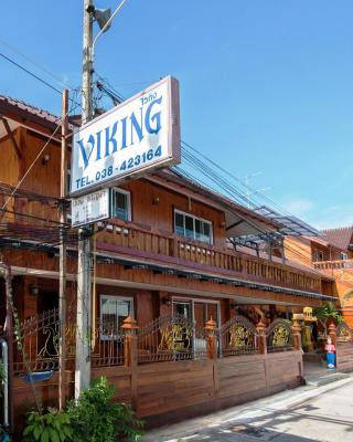 Viking Resorts