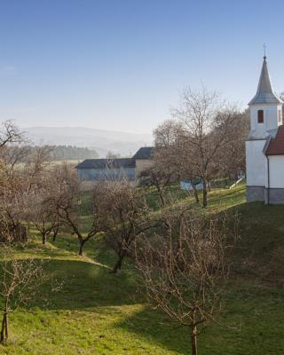 Willi's Bauernhof