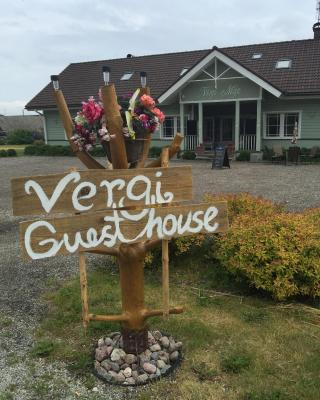 Vergi Guest House