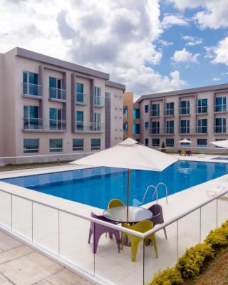 Hotel Las Olas Palermo