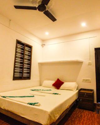 Marari Gowri Beach Villas