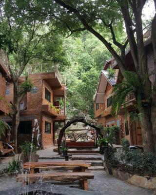 Treasure Inn Khaoyai