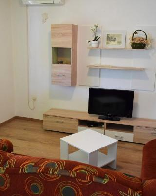 Guest House Vilma