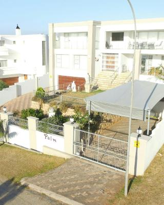That Guesthouse Jeffreys Bay