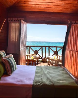 Hotel Sea Breeze