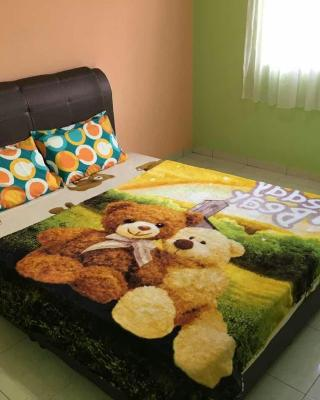 Ice Star Home stay