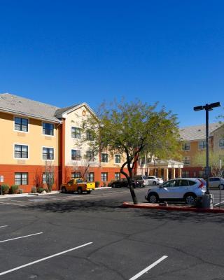 Extended Stay America - Phoenix - Deer Valley
