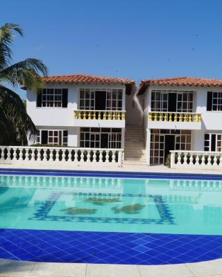 Condominio Punta Bolivar