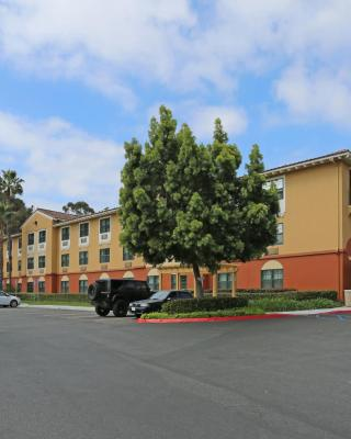 Extended Stay America - San Diego - Hotel Circle