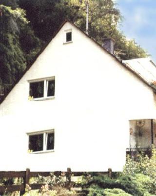 Ferienwohnung Moseltal