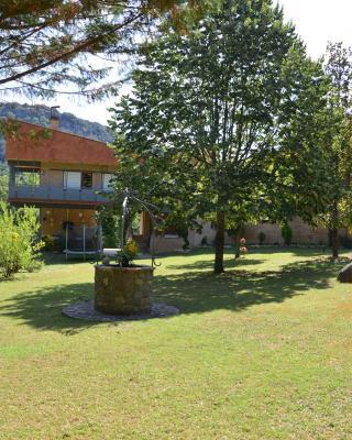 El Quintà, Tavernoles (con fotos y opiniones) | Booking.com