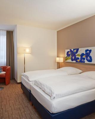 H+ Hotel Wiesbaden Niedernhausen