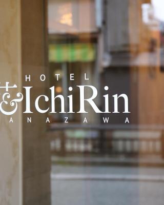 Hotel Hana IchiRin
