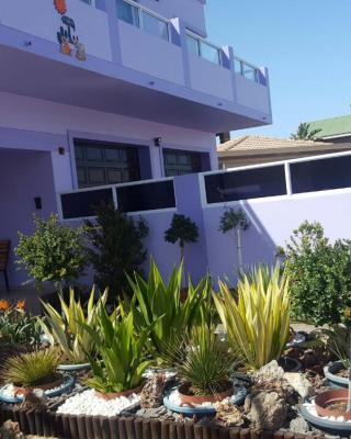 Gracies Guesthouse