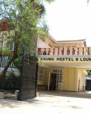 Kisumu Hostel