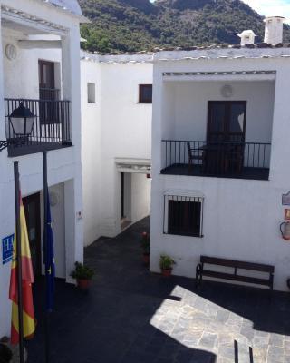 ホテル ヴィラ デ ブビオン