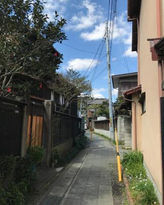 guesthouse SHIBAFU