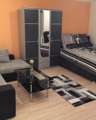 Lister platz Apartment
