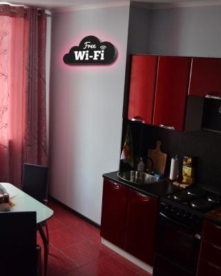 Apartments on Duki
